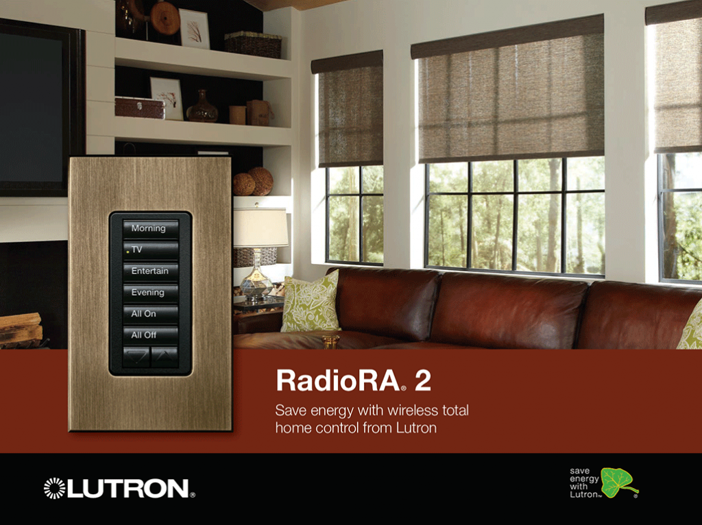 Lutron_3.png