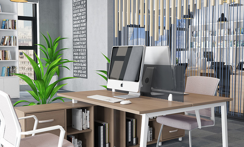 Modern-Furniture-Two-Person-Office-Desk-with-Drawer-for-Office-Workstation.jpg